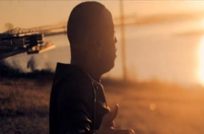 Yo Gotti – Cold Blood ft. J. Cole (Video Teaser)