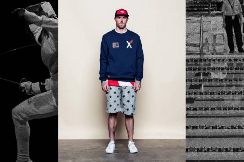 10-deep-spring-2014-victory-lookbook-03