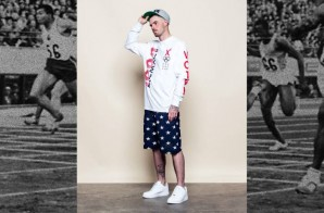 10-deep-spring-2014-victory-lookbook-06