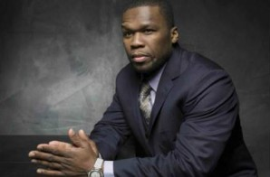 Hang With App To Live Stream 50 Cent SXSW Performance