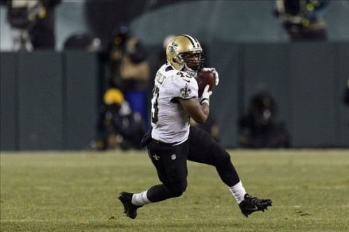 sproles-gold-darren-sproles-has-been-traded-to-the-philadelphia-eagles.jpg
