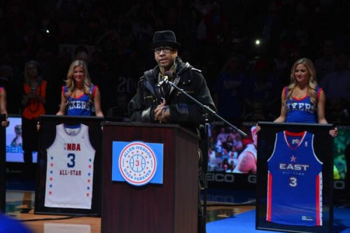 simply-the-best-allen-iversons-number-3-is-retired-by-the-philadelphia-76ers-video.jpg