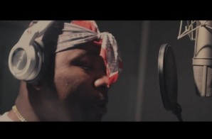 Troy Ave – OG Bobby Johnson (Video)