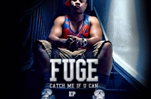Fuge – Ambience (Video)