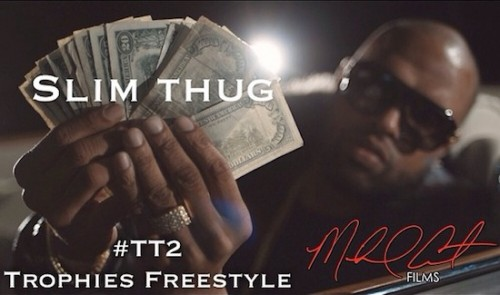Jc267rK 500x295 Slim Thug   Trophies (Freestyle)