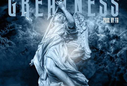 Boston George – Greatness ft. Rick Ross, Slim Thug & Rich Andruws
