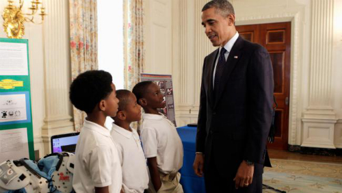 President_Obama_My_Brothers_Keeper
