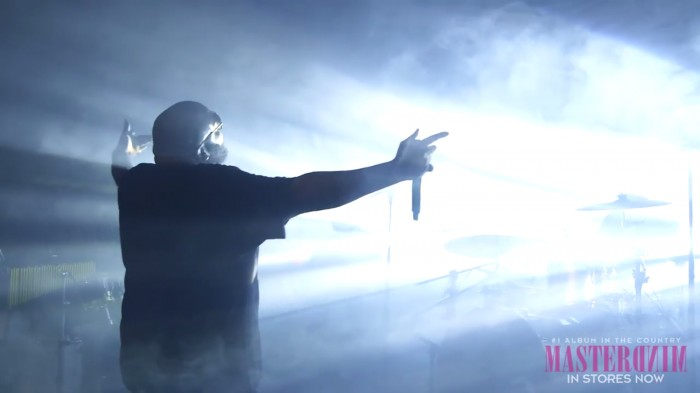Rick ross 1 Rick Ross performs at The Fader Fort #SXSW14 (Video)