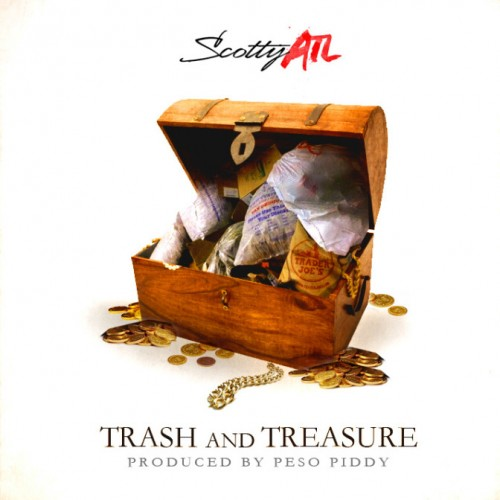 scotty-trash-treasurehhs1987.jpg