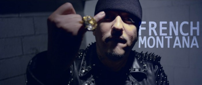 Screen Shot 2013 02 05 at 6.17.17 PM 3 French Montana & Betrayl   Nightmare (Prod. By Young Chop)