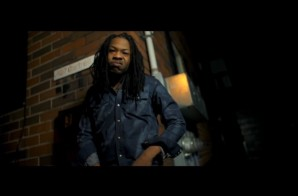 CA$H OUT – Don't Make You Real (Video)