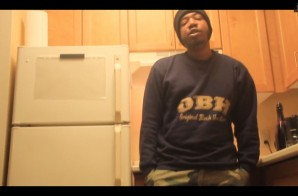 P90 Smooth – Loyalty (Video)