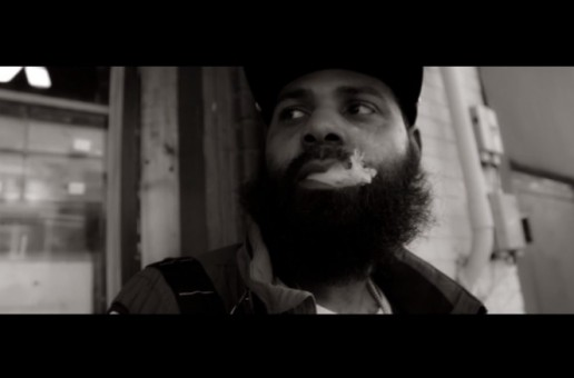 Hemo Brown – In My Lifetime (Video)