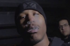 Bang Bang – Da Intro [BlackOut Freestyle 2] (Video)