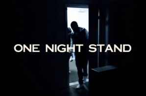 Nasty Na & Tyron Vasquez – One Night Stand (Short Film)