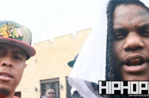 Tracy T & Fat Trel Talk the Importance of SXSW & More with HHS1987 (Video)