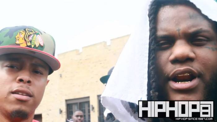 Screenshot 2014 03 19 14.30.37 Tracy T & Fat Trel Talk the Importance of SXSW & More with HHS1987 (Video)