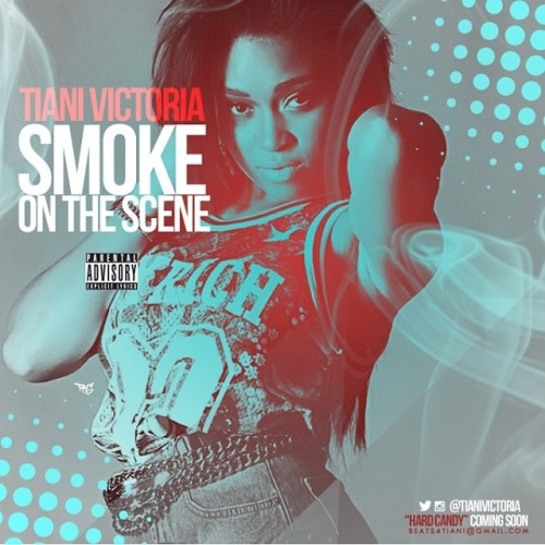 tiani-victoria-smoke-on-the-scene.jpg