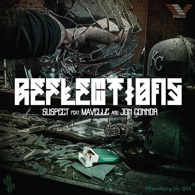 Suspect-Reflections