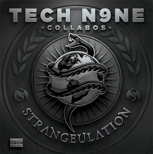 Tech_N9ne_Strangeulation