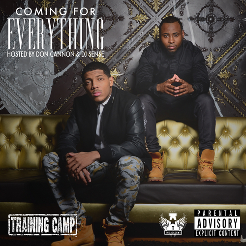 Training_Camp_Coming_For_Everything-front-large