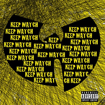 Wu_Tang_Keep_Watch
