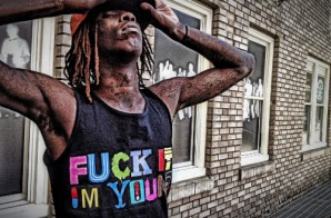Young Thug Announces Split From Brick Squad (Video)