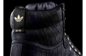 adidas-top-ten-hi-2chainz-22