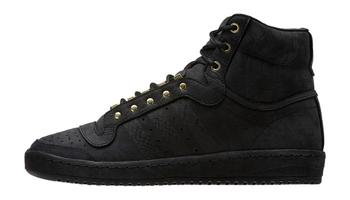 adidas-top-ten-hi-2chainz-4