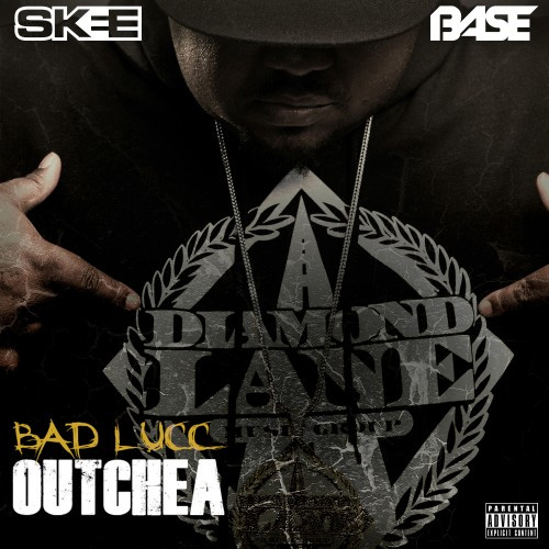 bad-lucc-outchea-ep