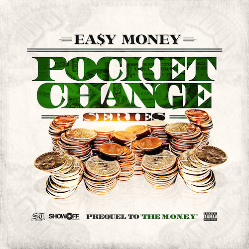 bm04qP2 Ea$y Money – Money Dont Wait ft. Fred The Godson