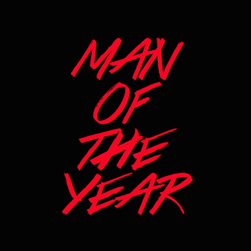 cPDS9Vl JD Era – Man Of The Year Freestyle