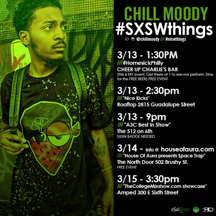 chill_sxsw_showdates