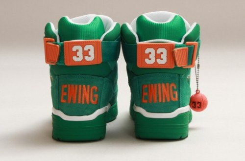 ewing-33-hi-st-patricks-day-photos2.jpg