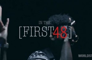 Migos – First 48 (Video) (Directed By KeeMotion)
