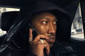 Future – Covered N Money (Official Video)