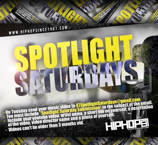hhs1987-spotlight-saturdays-12514-vote-for-this-weeks-champion-now-HHS1987-20141