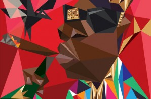 Notorious B.I.G. – Picasso Biggie Ft. Jay Z (!llmind Rem