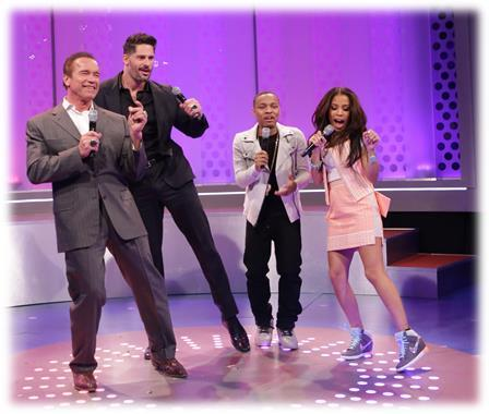 watch-arnold-schwarzenegger-joe-manganiello-do-the-nae-nae-the-stanky-leg-tonight-on-bets-106-park.jpg
