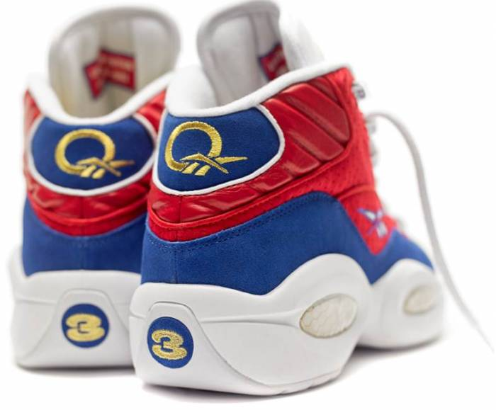 image010 Reebok Classic Banner Question launching tomorrow, March 14th