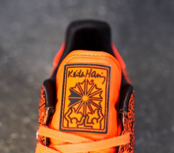 keith-haring-reebok-classic-leather-lux-spring-2014-04-570x499
