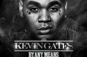 Kevin Gates – Get Up On My Level
