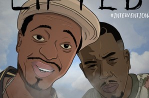 Devin The Dude x Doughbeezy – Lifted (Prod. by TrakkSounds & Rapid Ric)