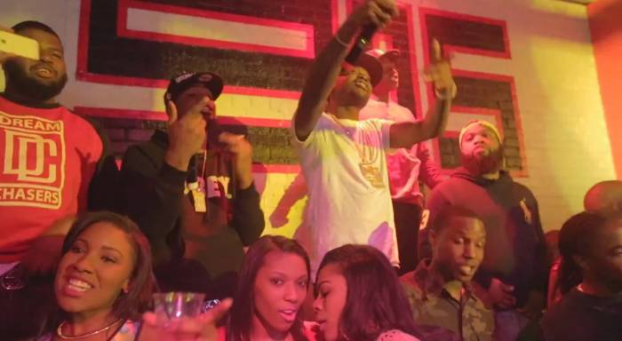meek-mill-debuts-she-dont-know-featuring-ty-dolla-ign-live-at-ciaa-weekend-video-HHS1987-2014