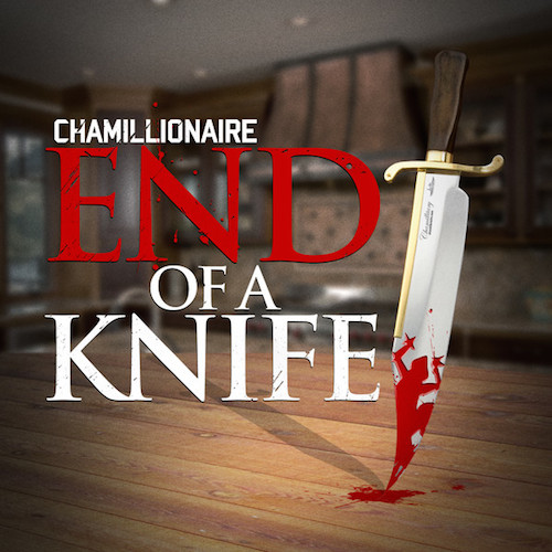 chamillionaire-end-of-a-knife-prod-by-kato.jpg