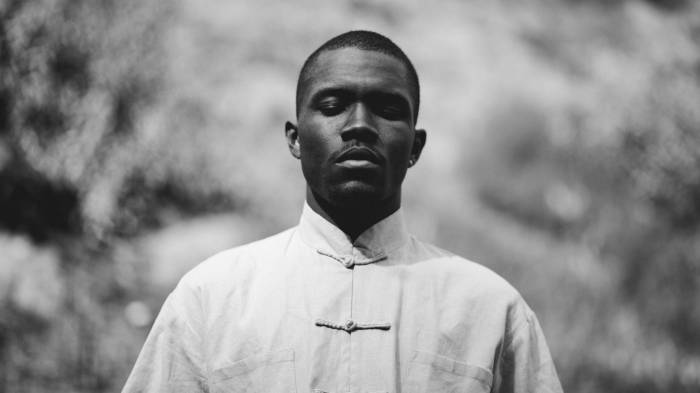 ocean frank 507ed3e6ed64b Frank Ocean Reacts To Chipotle Lawsuit On His Tumblr Account