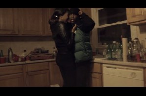 Sikai – Rollin (Video) (Directed By Francky Desravines)