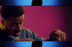 Sage The Gemini – Don't You (Video)