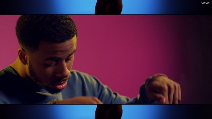 sage 1 Sage The Gemini   Dont You (Video)