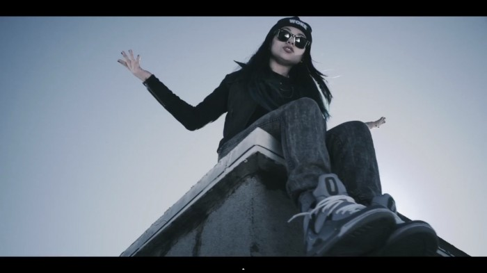 snow 1 Snow Tha Product – Doing Fine (Video)